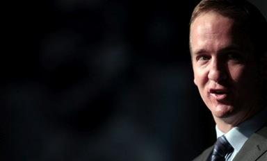 Manning 1