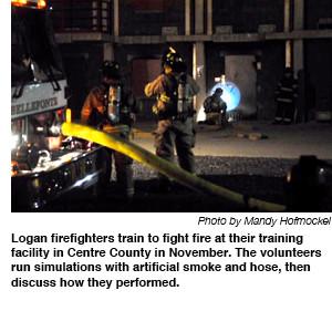 Hof logan firefighters01
