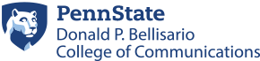 Penn State Donald P. Bellisario College of Communications