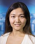 Siyi Sun's photo