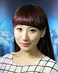 Shurong Liu's photo