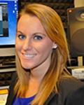 Melissa Michaelis's photo