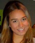 Ashley Hernandez-Francis's photo