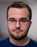 Michael Bordick's photo