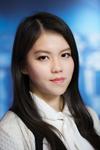 Tomy Yan's photo