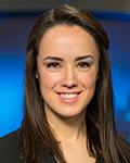 Megan Swiatkowski's photo