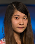 Jen Liu's photo