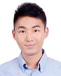 Xiaofan Li (Finn)'s photo