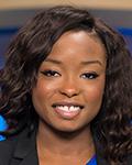 Nana Kennedy - Kwofie's photo