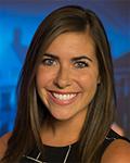 Olivia Hogan's photo