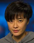 Jingling Zhang's photo