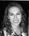 Sara K. Isenberg's photo