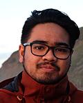 Arif Aminuddin's photo
