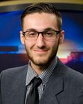Bryan Montesano's photo
