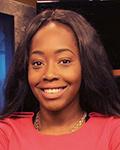 Adenike Samuel's photo