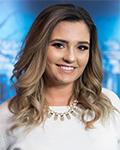 Alexa Healy's photo