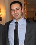 MJ Mughetto's photo