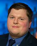 Andrew Lashinsky's photo
