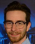 Zach Hall's photo