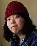 Alicia Chiang's photo