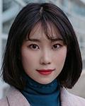 Xiaohua Li's photo