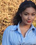 Neilyce Tejeda's photo
