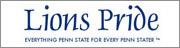 Underwriter Logo, http://www.lions-pride.com/
