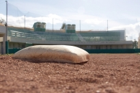 Baseball participation in Greece has decreased substantially since the 2004 Olympics in Athens. Because the local baseball federation is no longer recognized, some seasons have been cancelled and there is a question about Greece's eligibility for international play.