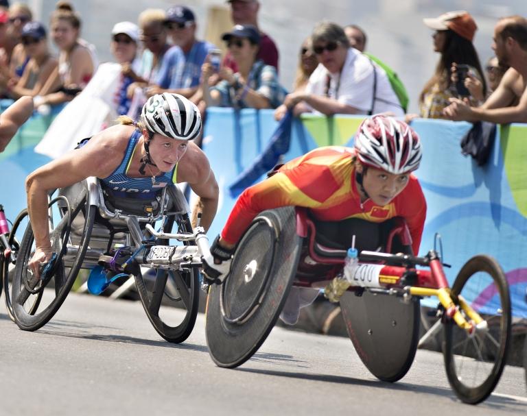 Bc-oly--paralympics-marathon 01