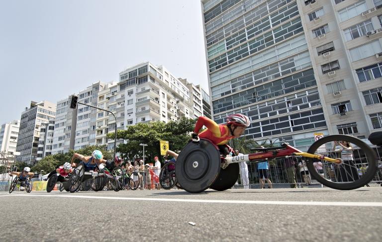 Bc-oly--paralympics-marathon