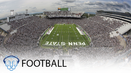 Evaluating Penn States College Football Playoff Hopes -9856
