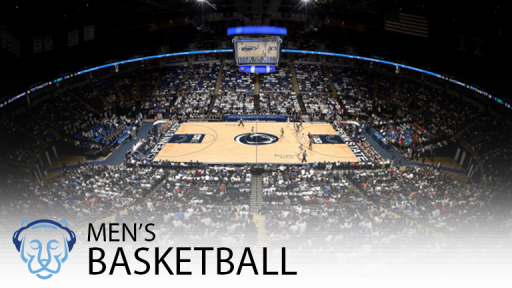 penn valley single men over 50 Eyewitness account: penn state student describes i  a member of the penn state lehigh valley men's basketball  and my wife ran up over the hill and saw the.