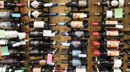 Pennsylvania weighs pros, cons of liquor store privatization